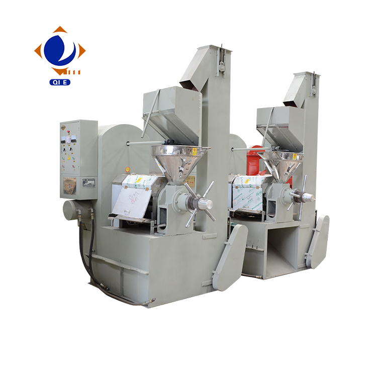 فهرس الموقع hebei huipin machinery co.,ltd